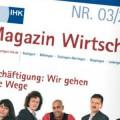 beitrag-ihk-magazin