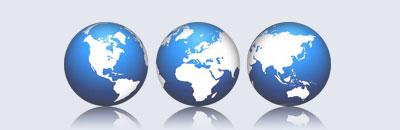 Weltweite Beschaffung von Hard- und Software von Reimer